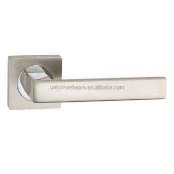 carr forme aluminium porte poigne nouveau modle porte poigne