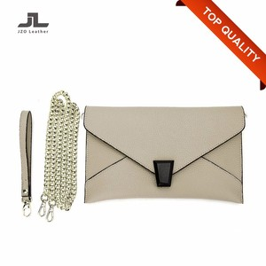 Western Style Direct Factory Shenzhen Bag Sequence Aliexpress Handbags
