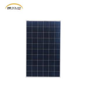 Solar Energy Off Grid System 3KW Batteries Storage House Solar Module Price