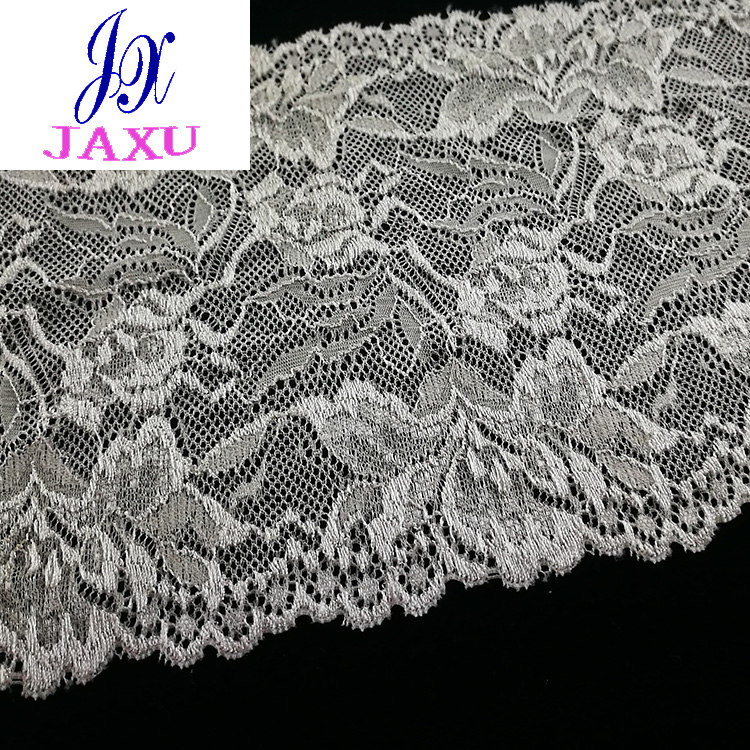 Nylon Lace Eyebrows Wholesale Lace Eyebrows Suppliers Alibaba