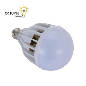 Led Bulb Prices In Pakistan, Wholesale & Suppliers - Alibaba