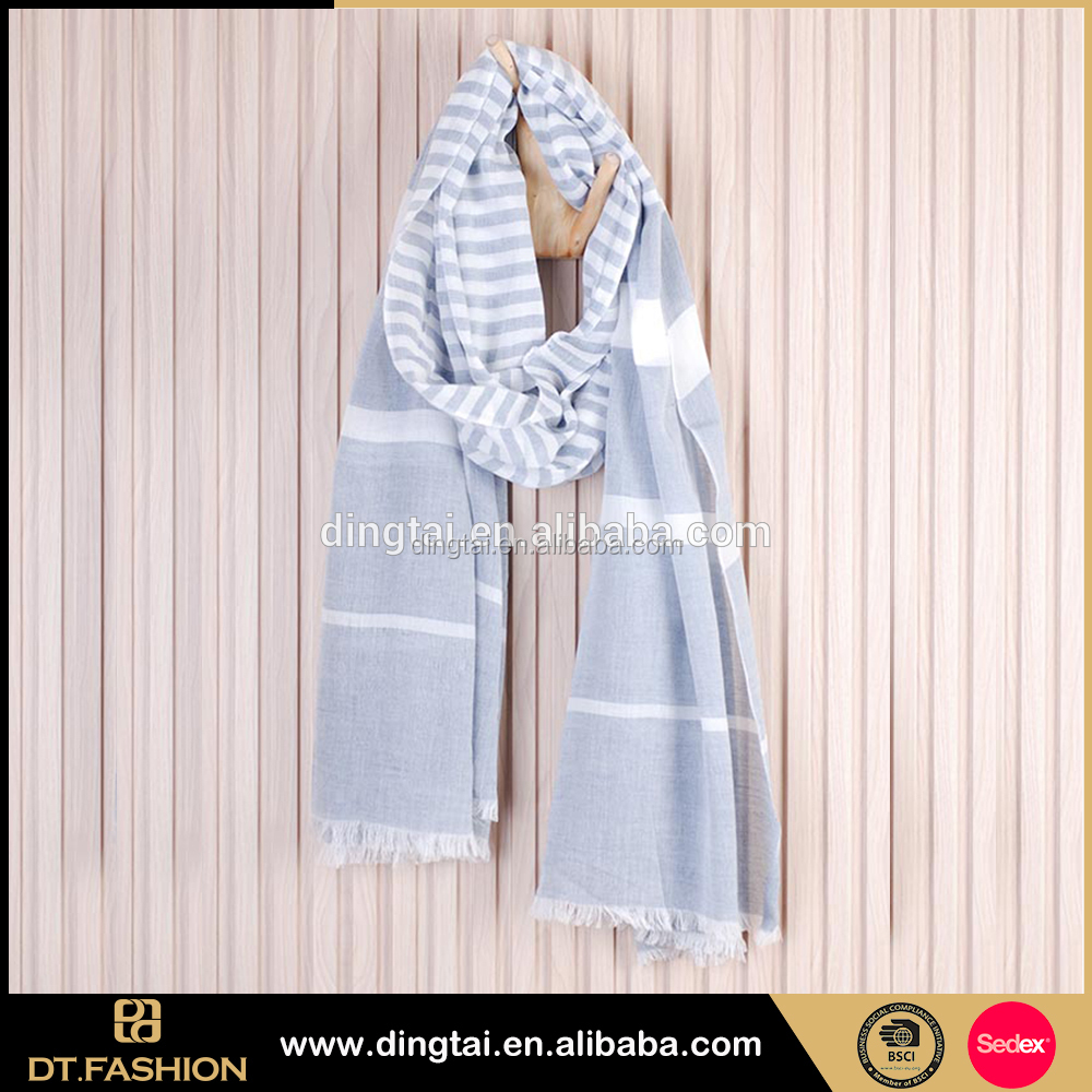 Factory sale unique design whole sale scarf long scarf dress fashion hijab scarf