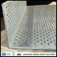 steel plate for shipbuilding calculate steel plate weight perforated metal ceiling tiles