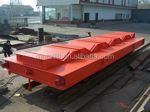 Used Flatbed Rail Cars Used Flatbed Rail Cars Suppliers And