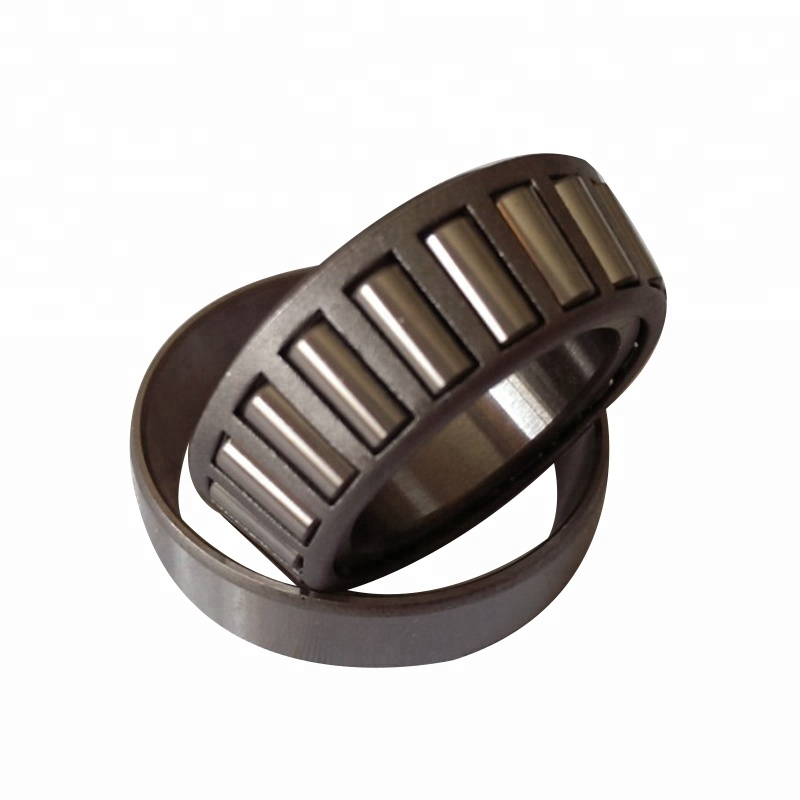 l44543-inch-crushers-Tapered-Roller-Bearing.jpg