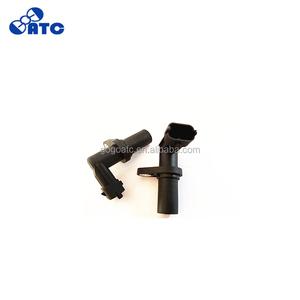 New Camshaft Position Sensor For Hyundai i10 39180-03000 9660930408