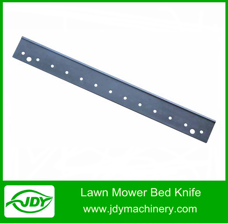 John Deere Mower Part Quality Lawn Mower Bed Knife