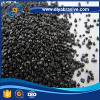alloy steel grit GH25 GP 25 for sand blasting