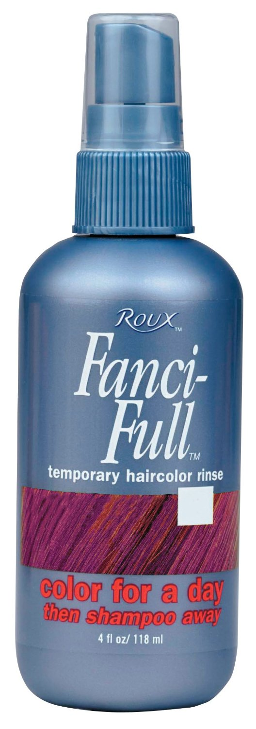 Cheap Roux Temporary Hair Color Find Roux Temporary Hair Color