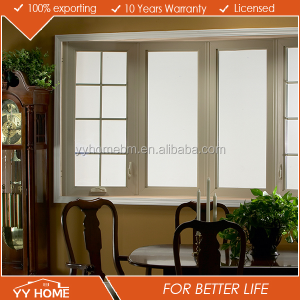 Home Front Door Design, Home Front Door Design Suppliers and ...