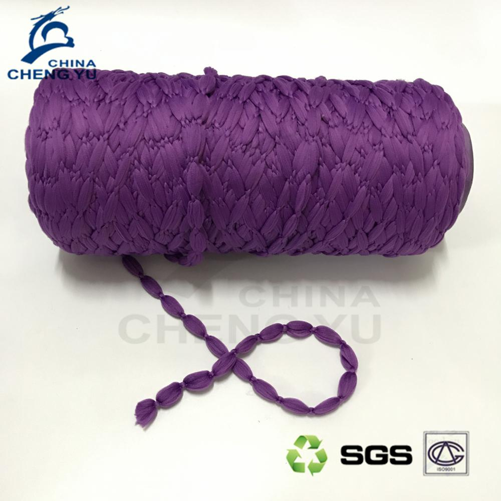 microfiber rope for mop
