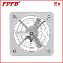 BFS explosion proof outdoor exhaust fan ventilation fan low price