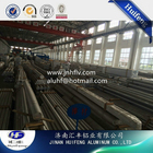 Alibaba top sellers aluminum billet price mill finished round aluminum bar