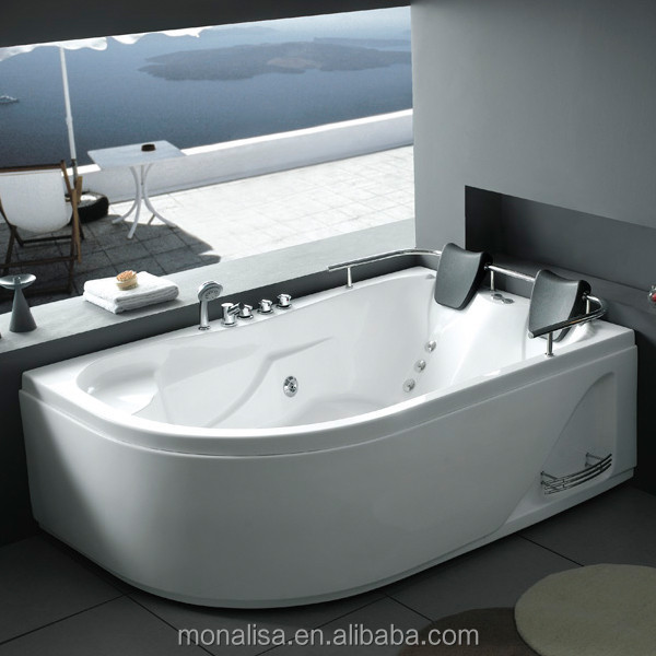 Corner bathtub size full size of bathroom standard bath for Drop in tub sizes