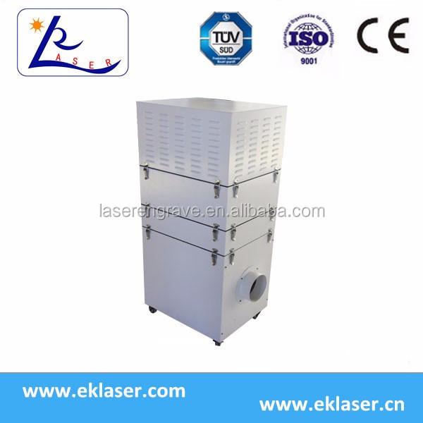 Hot Sale Ce Air Filter For Laser Cutting Machine Laser