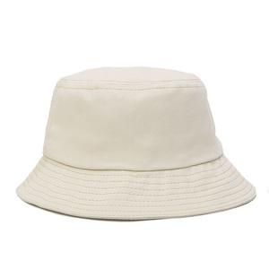 f73e7b8a62c Wholesale Bucket Hats