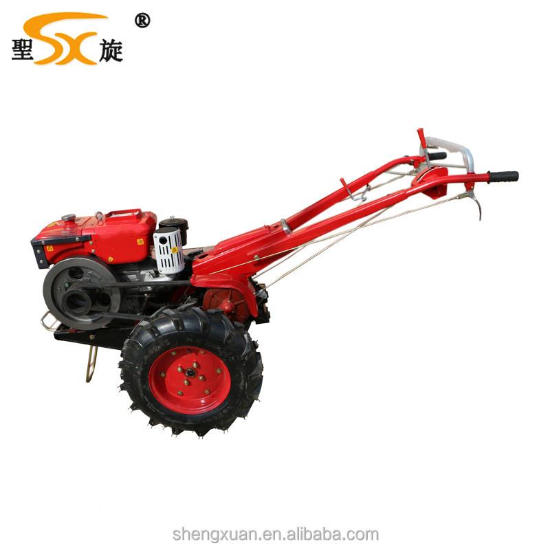 Encuentre el mejor fabricante de motores de arranque de tractores y ...