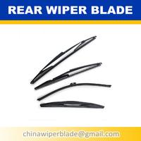 REAR WINDOW Wiper Blades - Rear Windscreen Wipers - Rear Windshield Wipers