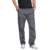 Urban tactical pants mens multi pocket work trousers, Outdoor casual loose sports pants