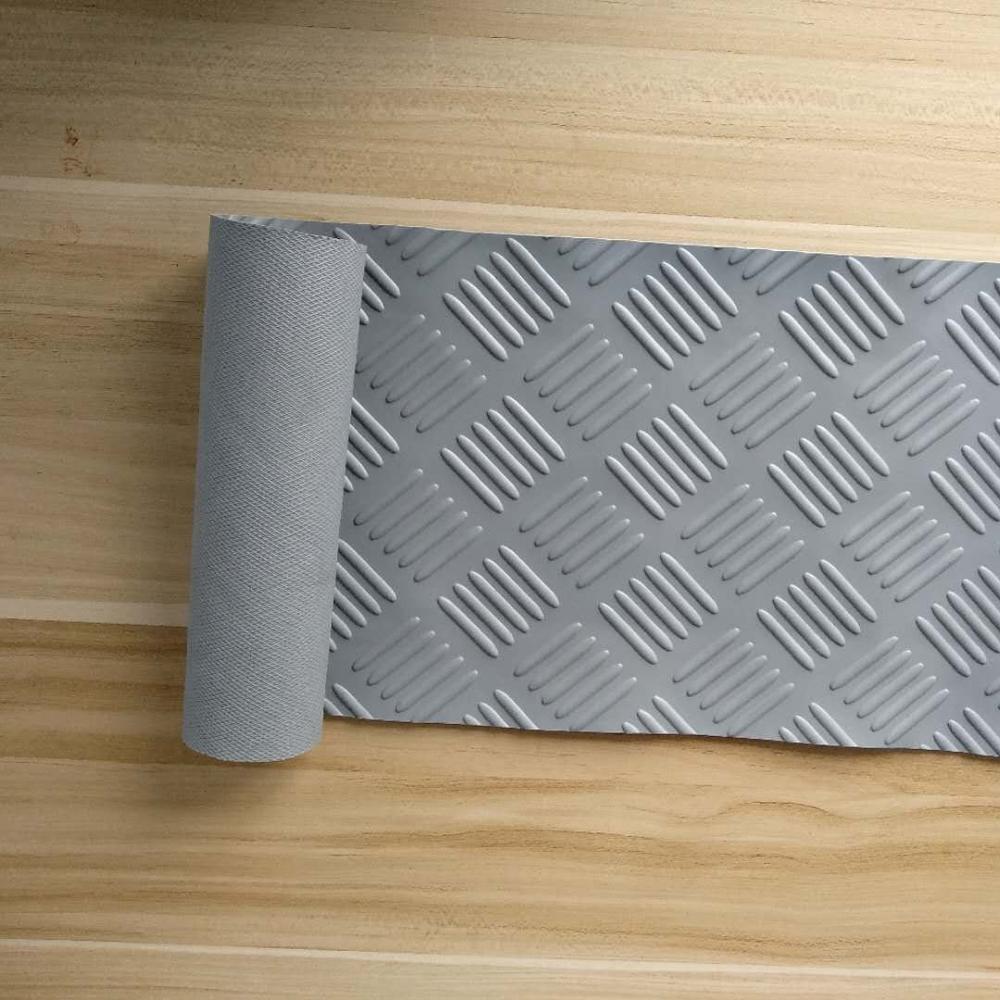 Rubber Garage Mats >> Jiurun Checker Rubber Sheet Floor Driveway Rubber Mats Garage Flooring Buy Garage Flooring Driveway Rubber Mats Rubber Mat Product On Alibaba Com