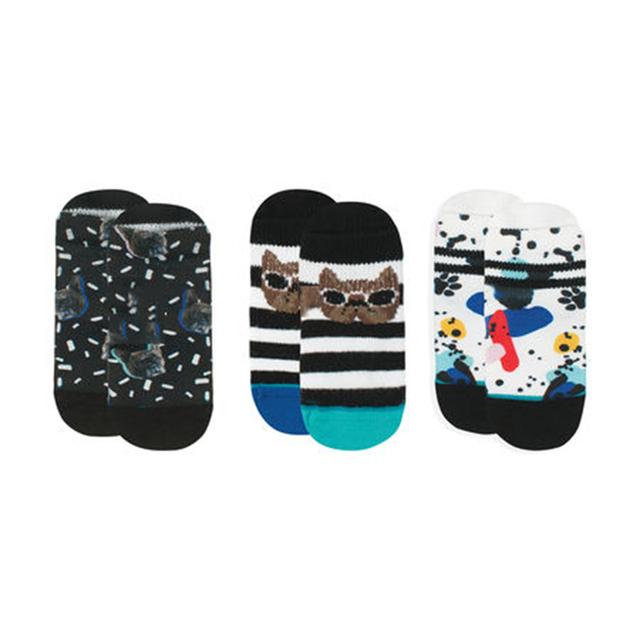 Promoción bebé patrón tejer calcetines, Compras online ...
