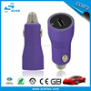 Hot new products for 2016 electric car charger private model car charger