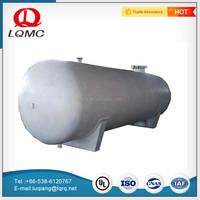 1000 liters to 100000liters diesel fuel storage tank