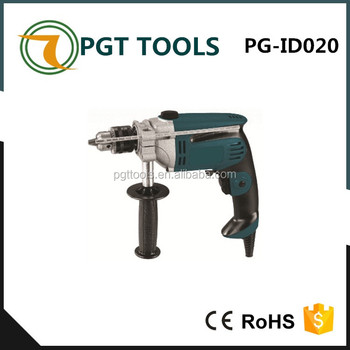 electrical tools list. hot pg-id020 electrical tools list power armature himax tool