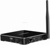 adult flash games android tv box