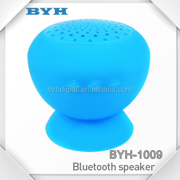 2017 new products electronics speakers free mobile mp3 ringtone bluetooth speaker for wholesale