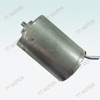 speed controller brushless motor dc