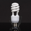 china lighting supplier for cfl bulb cfl light with stable quality and huge quantity export