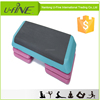 /product-detail/yoga-exercise-fitness-adjustable-aerobic-step-60457880246.html