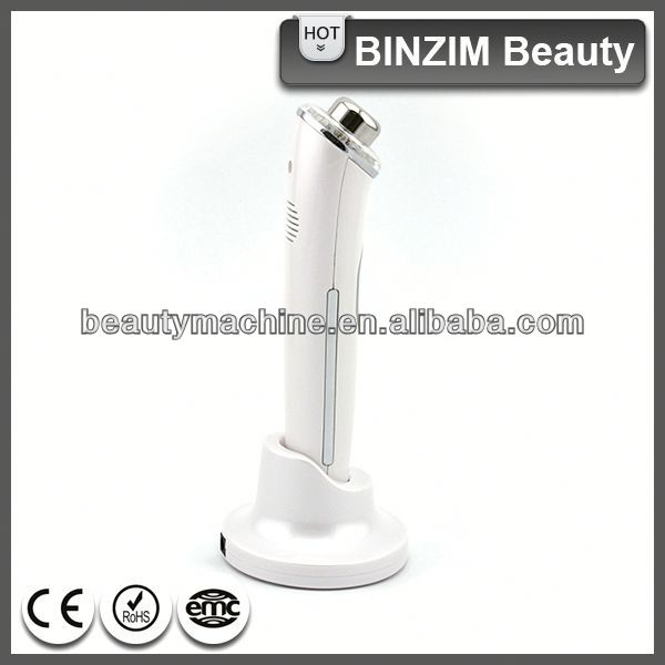 Small electronic gifts deep cleansingauto mts ion beauty