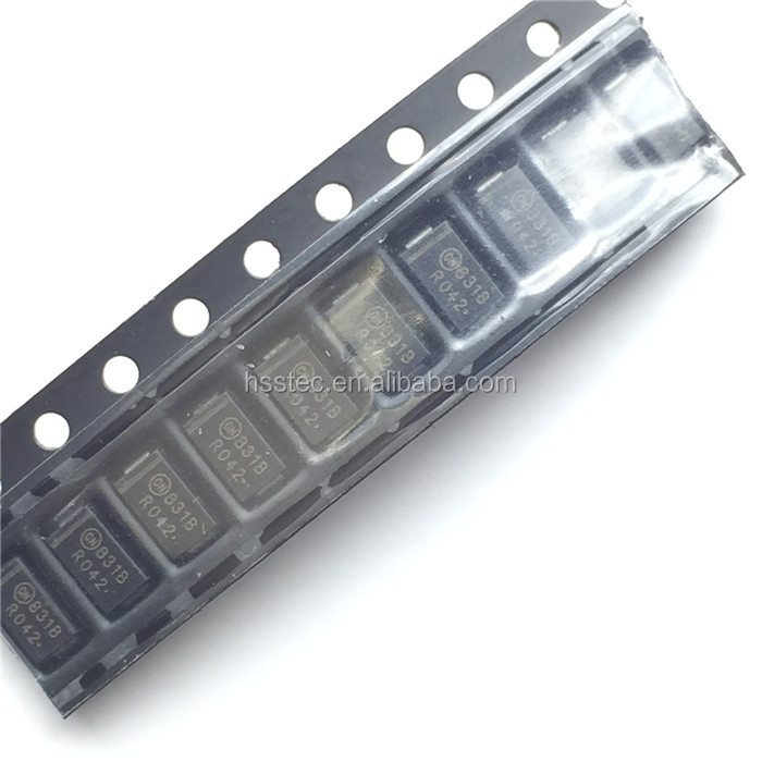 Ton Argent 5.5mm x 7mm U Forme Double Extremites Ouvertes Cle Outillage L9C8