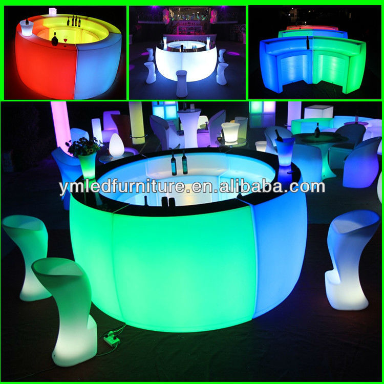 Glow Furniture glow outdoor furniture, glow outdoor furniture suppliers and