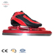 Factory price inline ice blade roller hockey skates professional roller skates