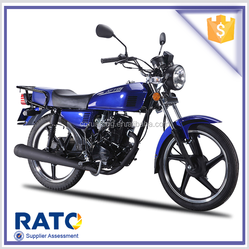 China wholesale CG 125cc street motorcycle for 125cc china motorcycle, 125cc china motorcycle suppliers and Wiring Harness Diagram at edmiracle.co