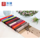 Best Supplier Vinyl Mesh Textilen Fabric Placemats