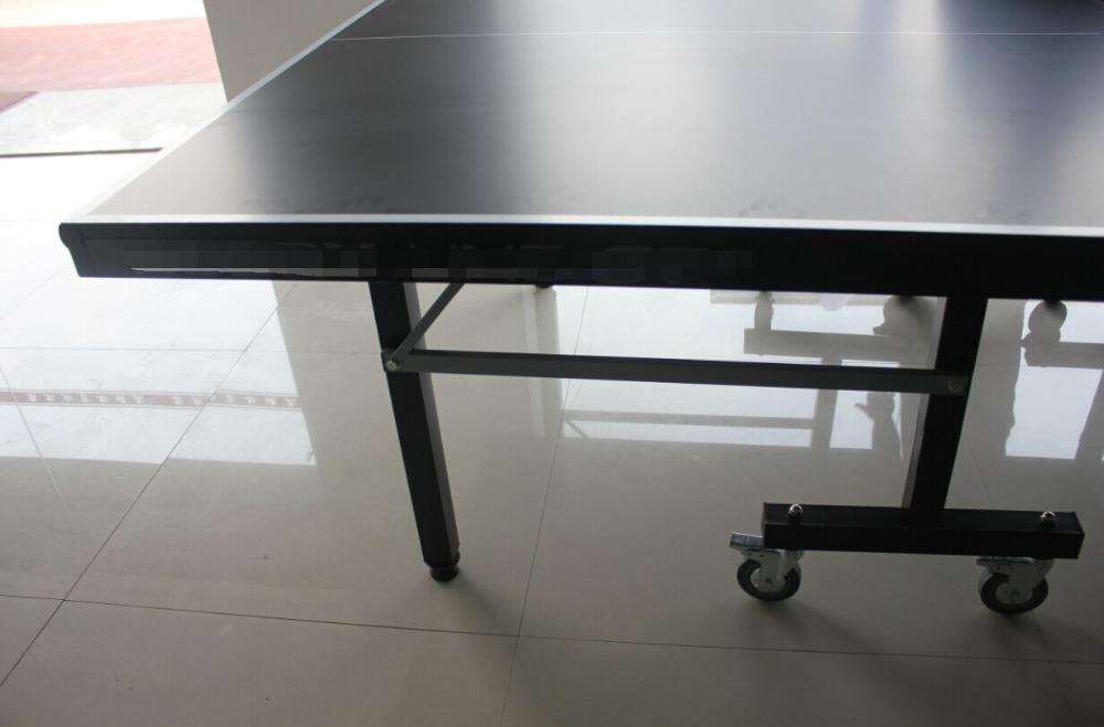 Te Koop Tafel : Ping pong tafel tennis gebruikt ping pong tafels te koop buy
