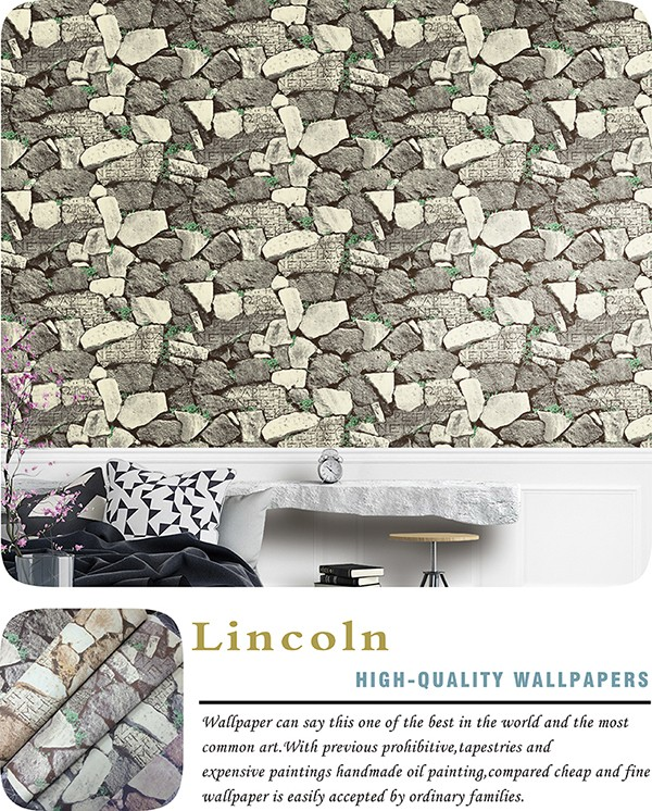economical and credible wallpaper elegant in style wallpaper