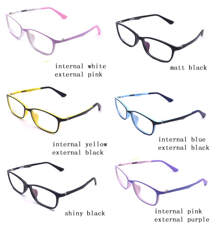 Neue Stile Design Kinder Brillenfassungen Porzellan Großhandel ...