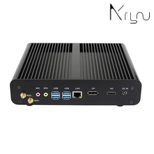 mini pc htpc core i7 pc gamer desktop computer for internet