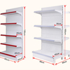 /product-detail/wholesale-shop-fitting-metal-supermarket-grocery-store-shelf-60771419971.html