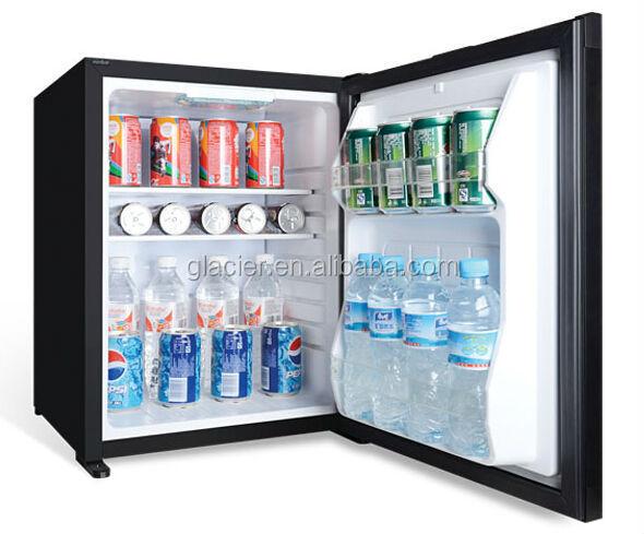Mini Kühlschrank Für Camping : Xc l minibar kühlschrank wohnwagen hotel gas elektro