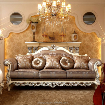 Living Room Sofa Set Designs And Middle East Style Sofa Set Living Room  Furniture - Buy Living Room Sofa Set Designs,Middle East Style Sofa Set  Living ...
