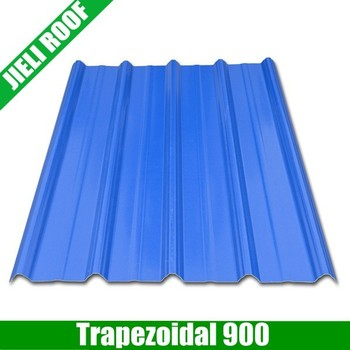 balcony roof covering types of roof covering - Roof Covering