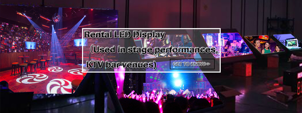 Stage Lighting Effect Commercial Lighting Competent High Performance Flexible Indoor P5 Low Cost Led Video Curtain With Rgb Color Effect 10ft X 10ft Bar Decoration