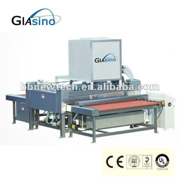 Float Glass Washing Machine