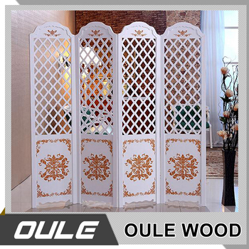 Wooden Make Folding Screen Room Divider Folding Screen Buy Wooden